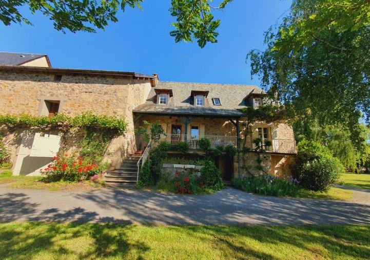 A vendre Maison de village Vaureilles | Réf 1200845905 - Selection habitat