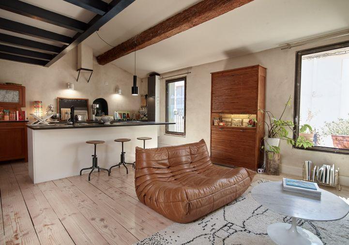 A vendre Maison de ville Montpellier | Réf 1200845984 - Selection immobilier