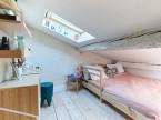 A vendre  Montpellier   Réf 1200845984 - Selection immobilier