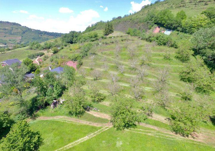 A vendre Terrain constructible Valady | Réf 1200846027 - Selection habitat
