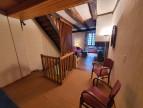 A vendre  Sauveterre-de-rouergue | Réf 1200846030 - Selection habitat