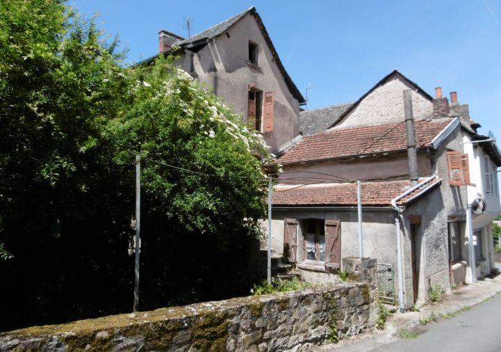 A vendre Maison Auzits | Réf 1200846066 - Selection habitat