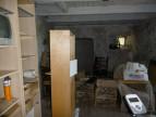 For sale  Auzits   Réf 1200846066 - Selection habitat