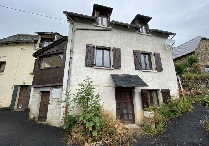 For sale Maison Saint Chely D'aubrac | R�f 1200846155 - Selection habitat