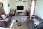 A vendre  Arvieu | Réf 1200846163 - Selection habitat