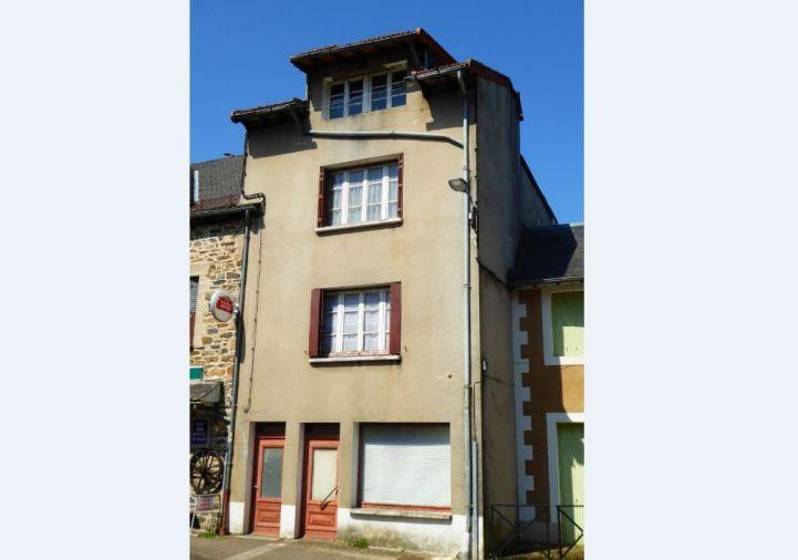 For sale Maison en pierre Arvieu | R�f 1200846325 - Selection habitat