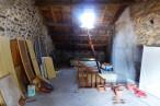 A vendre  Arvieu   Réf 1200846325 - Selection habitat