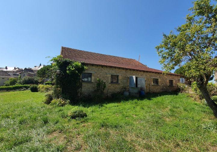 A vendre Maison Montbazens | Réf 1200846498 - Selection habitat