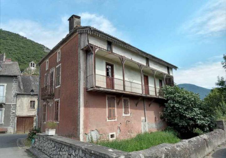 A vendre Maison de village Galie   R�f 1200846515 - Selection habitat portugal