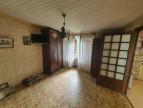 A vendre  Baraqueville | Réf 1200846687 - Selection habitat