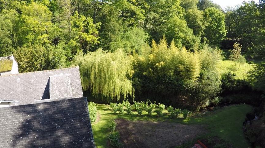 A vendre Baraqueville 12008511 Selection habitat