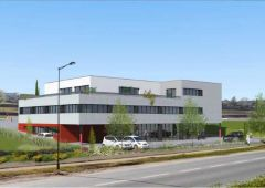A vendre Rodez 120087105 Selection immobilier