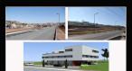 A vendre  Rodez | Réf 120087105 - Selection immobilier