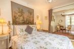 For sale Conques 120088665 Selection habitat