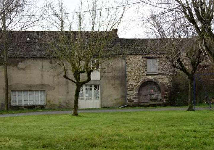 For sale Grange Sauveterre-de-rouergue | R�f 120089292 - Selection habitat