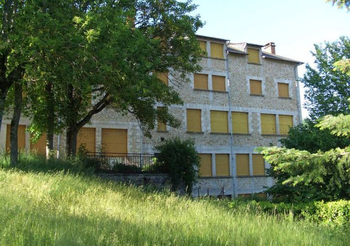 A vendre Pont De Salars 120089408 Selection immobilier