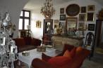 A vendre Valady 120089815 Selection habitat
