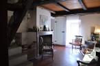 A vendre Broquies 1201419626 Selection habitat
