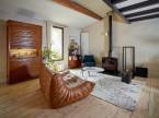 A vendre  Montpellier   Réf 1201446374 - Selection immobilier