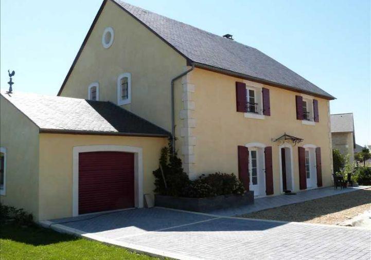 A vendre Entraygues Sur Truyere 120151146 Selection habitat