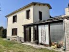 A vendre  Aumagne   Réf 1201845283 - Selection habitat