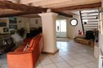 For sale  Taillant | Réf 1201845589 - Selection habitat