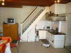A vendre Castanet 120201523 Selection habitat