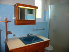 A vendre Aubin 1202018337 Selection habitat
