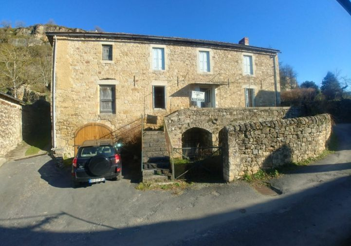 For sale Salles La Source 1202742512 Selection habitat