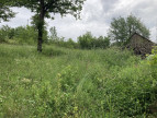 A vendre Auzits 1202743307 Selection habitat