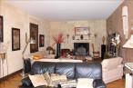 A vendre Libourne 120091031 Hamilton