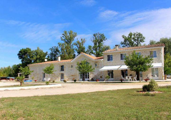 A vendre Bordeaux 1200914732 Selection habitat