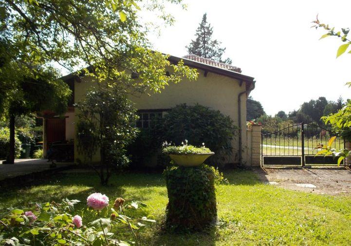 A vendre Saint Seurin De Prats 1200915420 Selection habitat