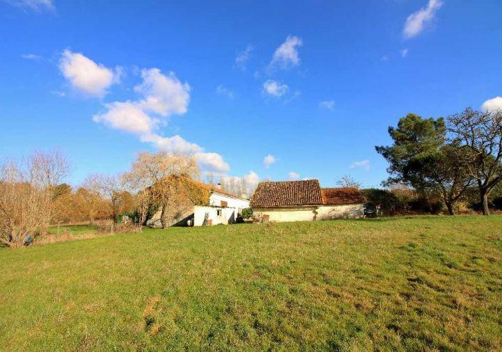 A vendre Montpon Menesterol 1200915441 Selection habitat