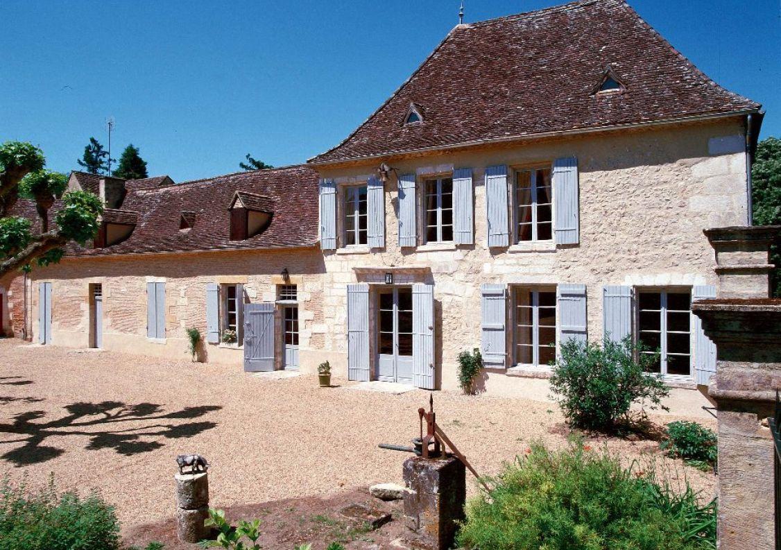A vendre Bergerac 1200916351 Hamilton