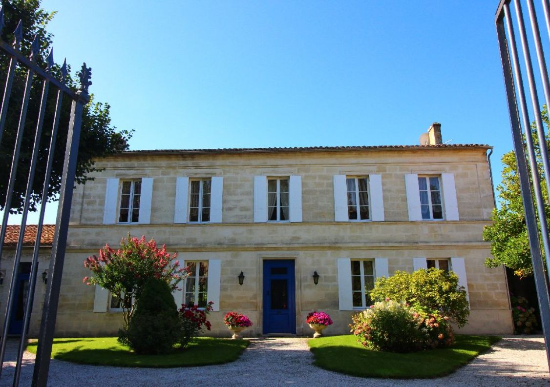 A vendre Bordeaux 1200916614 Hamilton