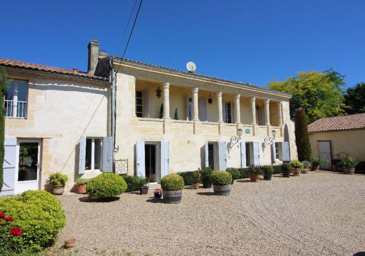 A vendre Bordeaux 1200916734 Selection habitat
