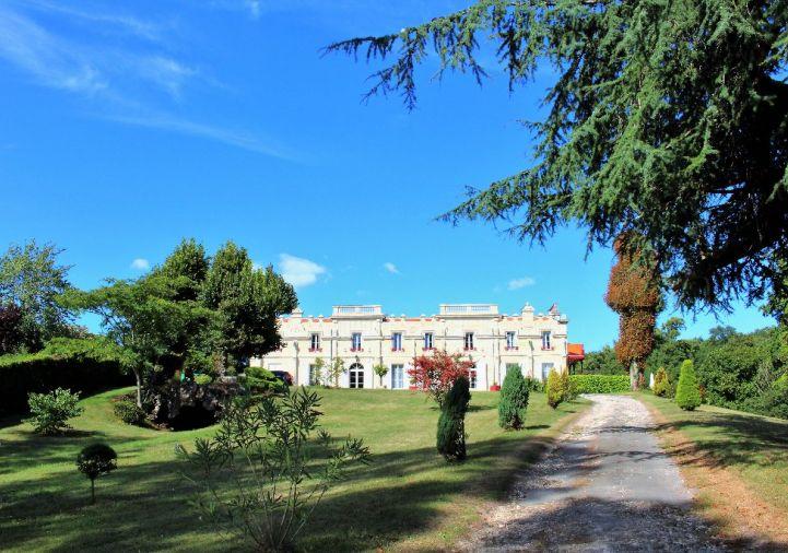 A vendre Bordeaux 1200916748 Selection habitat