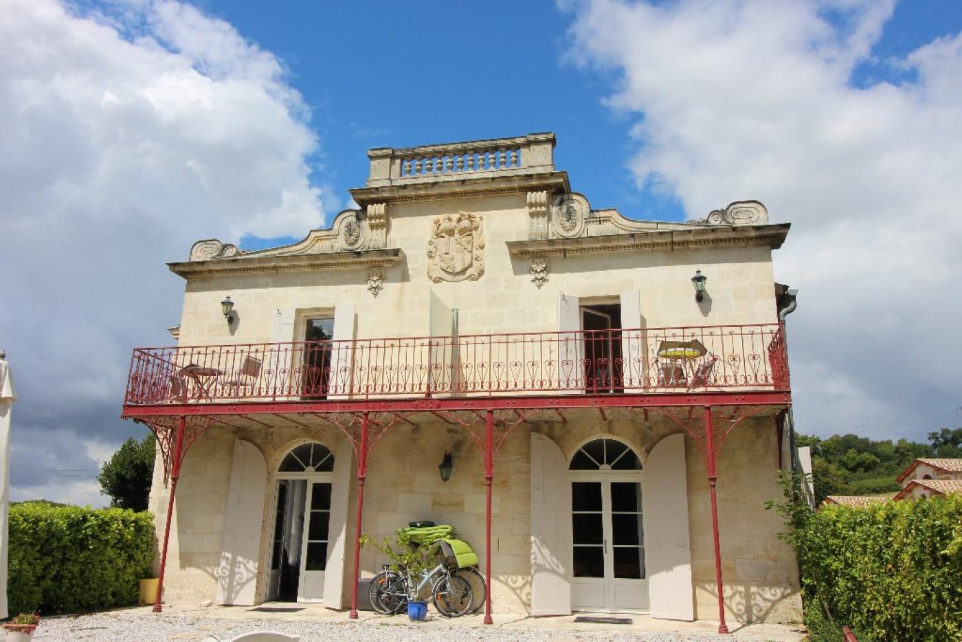 A vendre Bordeaux 1200916748 Hamilton