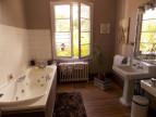 For sale  Bergerac | Réf 1200917073 - Selection habitat