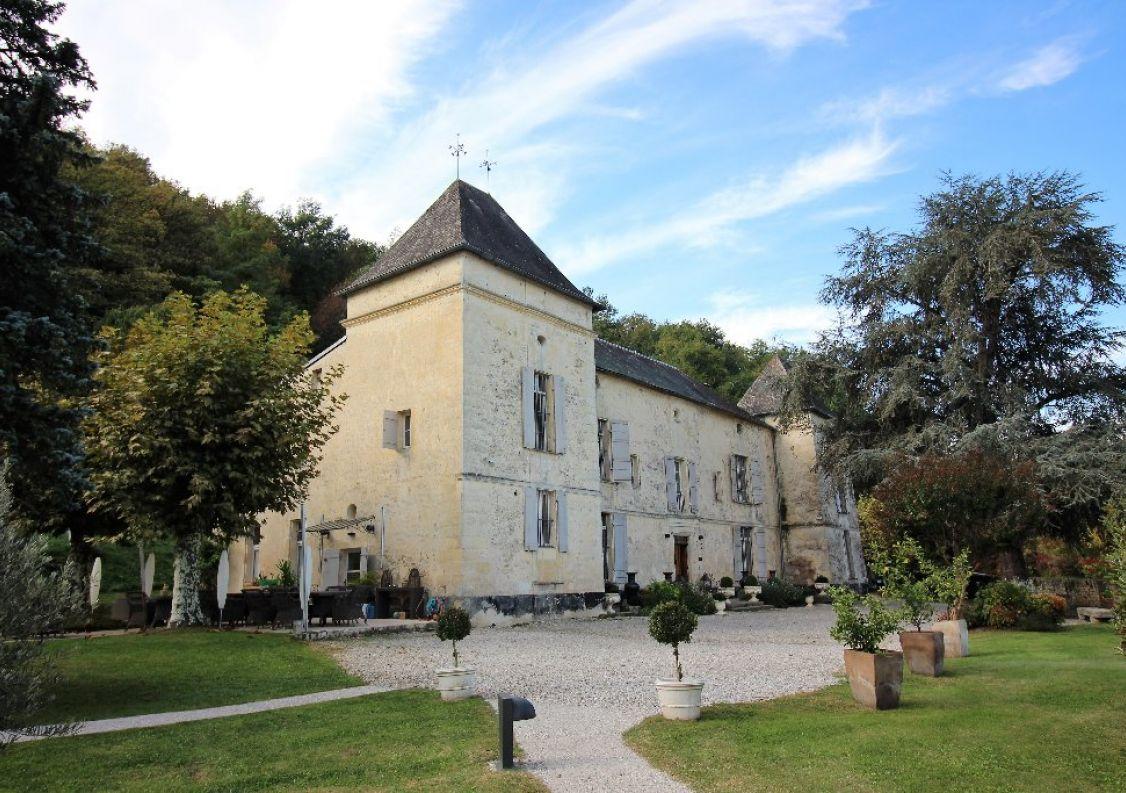 A vendre Bordeaux 1200917084 Hamilton