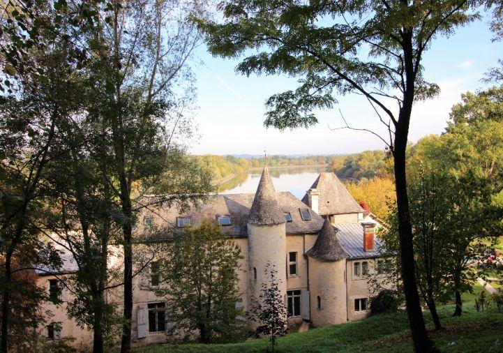 A vendre Bordeaux 1200917084 Selection habitat