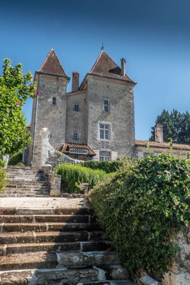 A vendre  Bordeaux   Réf 1200917364 - Hamilton