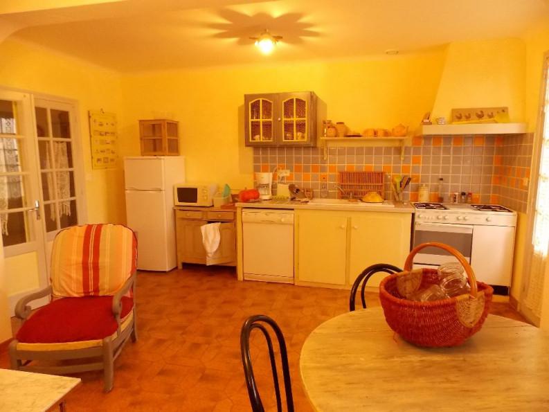 A vendre Mauzac Et Grand Castang 1200917832 Selection habitat