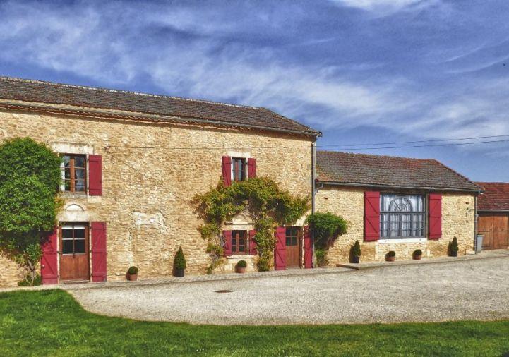 A vendre Saint Laurent Des Batons 1200917864 Selection habitat