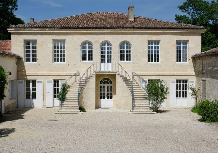 A vendre Bordeaux 1200918026 Selection habitat