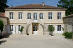 A vendre Bordeaux 1200918026 Hamilton