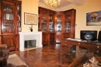 A vendre Saint Antoine De Breuilh 1200918086 Hamilton