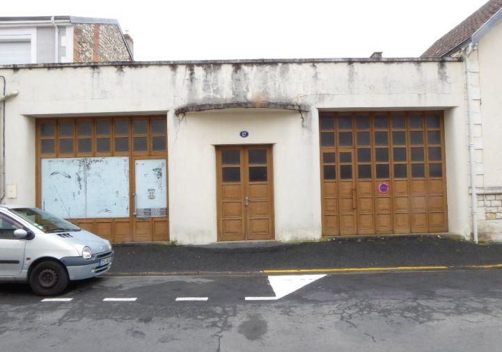 A vendre Perigueux 1200918103 Selection immobilier