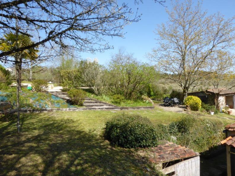 A vendre Le Bugue 1200918178 Selection habitat